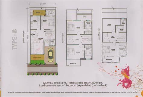 verdana villas floor plan floor plan paramount golf foreste villas and studio apartments