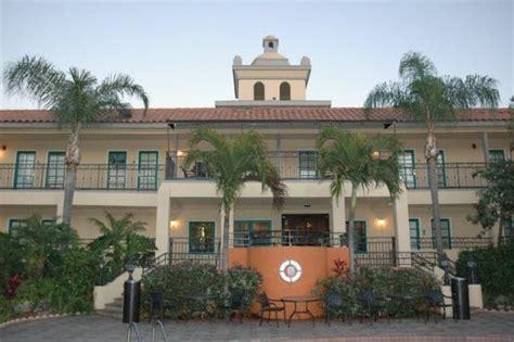 Inn Busch Gardens by Inn Hotel Suites Ta N Busch Gardens Area