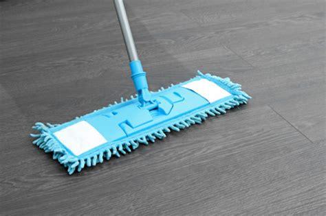 Mop X Bolde Alat Pel Peras Dan Bilas Sistem Flat cara membersihkan lantai alat pel lantai bersihbersih