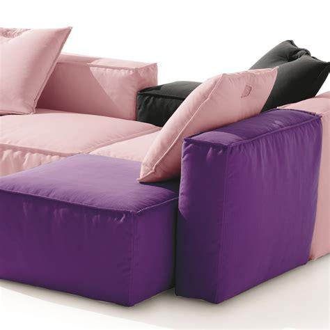 milani sedute milani handle 2 divani e sedute attesa