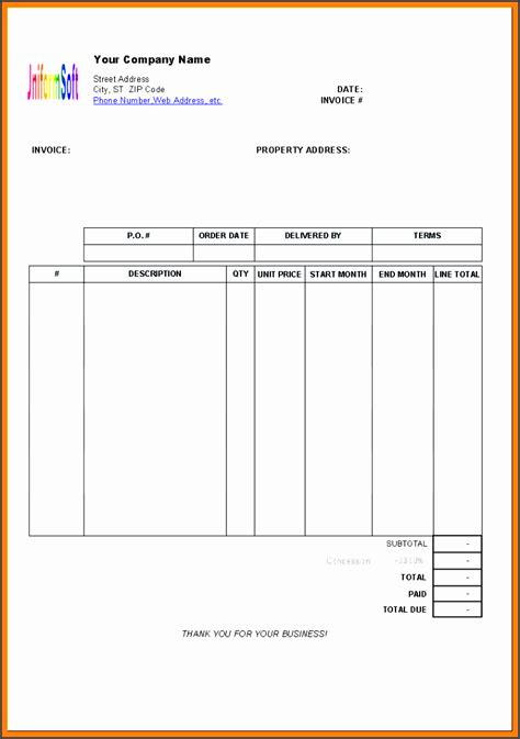 Certified Computer Examiner Cover Letter by Receipt Template Doc Certified Computer Examiner Cover Letter Exles To Use For Sat Essay