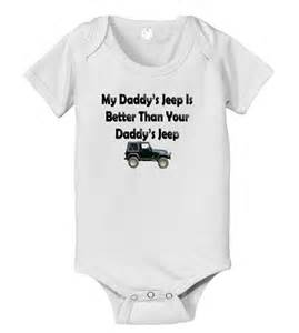 Jeep Baby Stuff Best 25 Jeep Baby Ideas That You Will Like On