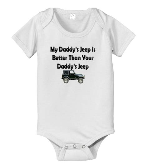 jeep baby clothes 15 best baby boy room ideas images on pinterest child