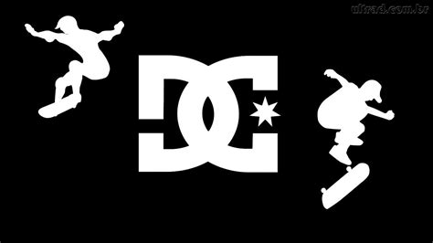 Dc Shoes Court Image Search Results Models Picture Dc Wallpaper Skate Wallpapersafari