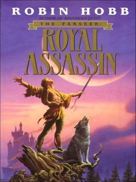 pdf libro e assassins quest the farseer trilogy book 3 para leer ahora robin hobb 183 overdrive ebooks audiobooks and videos for libraries