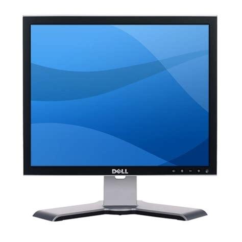 Bookcase Storage Units Dell 1908fpc 19 Quot Lcd Monitor New Allsold Ca Buy