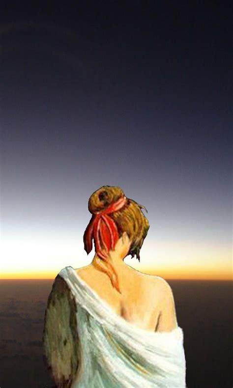 la soledad era esto jos 233 antonio galloso juan jose millas la soledad era esto algunas citas 250 ltima parte