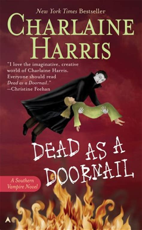 dead and sookie stackhouse true blood book 9 best series of books for adults novels featuring