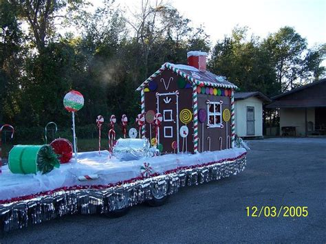 polar express float ideas 17 best images about parade floats on polar express tickets search and