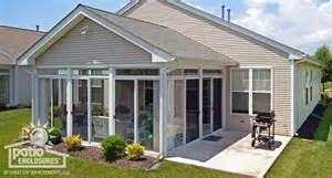 Cost Of Sunroom In Canada Room Additions For Manufactured Homes