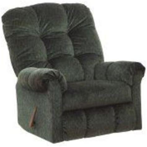 cat napper sofa cat napper rocker recliner reviews viewpoints com