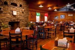 Bbq Restaurants In Mutts Bbq Restaurant Greer Menu Prices Restaurant