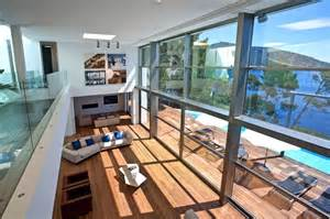 Modern Minimalist House Floor Plans world of architecture modern mansion on the cliffs of