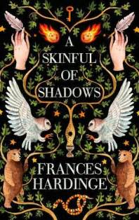 libro a skinful of shadows 73 best cover love images on books books to read and libros
