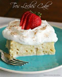 1000 ideas about mexican fiesta cake on pinterest fiesta cake mexican cakes and mexican