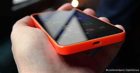 comment renommer mon nokia 635 comment ouvrir nokia lumia 635 la r 233 ponse est sur