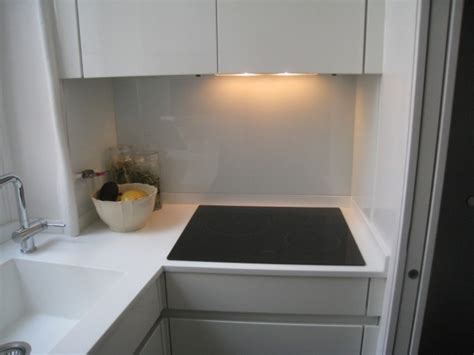 micro cucine une micro cuisine dans 6 photos macuisinemoncoach