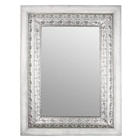 spiegel orientalisch orientalischer spiegel tedi shop