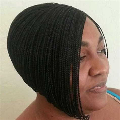 micro braiding kenya 2535 best images about braids on pinterest flat twist