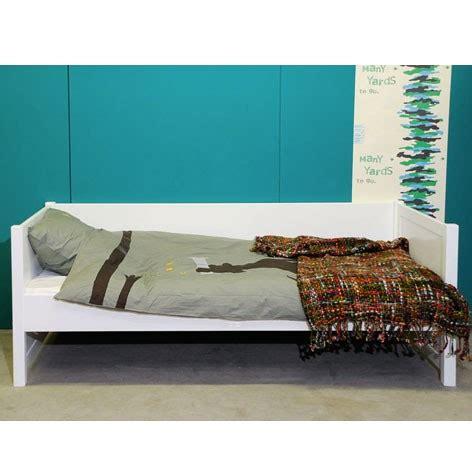 futon 55x55 bopita mix and match bopita mix match bed 120x200