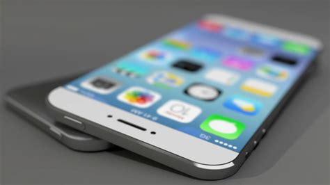 Terbaru Baterai Iphone 6 Iphone 6 Plus Power Protection apple temukan solusi untuk masalah baterai di iphone 6