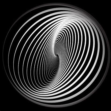 imagenes opticas en movimiento tu primer tema