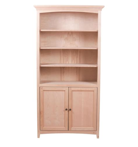 Wall Bookcase With Doors Wall Bookcases With Doors A E Britannia Wall Bookcase With Doors Bookcases At Hayneedle Hoot