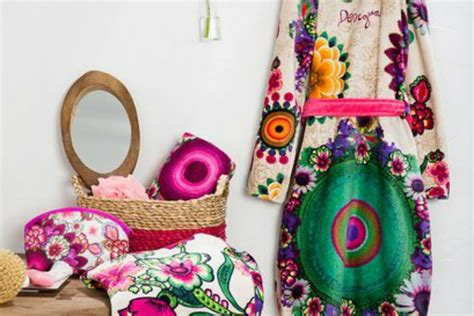 desigual home decor desigual home now in abu dhabi