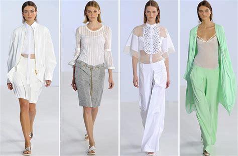 q se lleva en primavera 2016 ropa q se se lleva esta primavera 2016