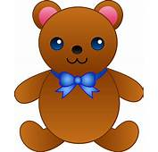 Bear Hug Picture Cartoons  ClipArt Best