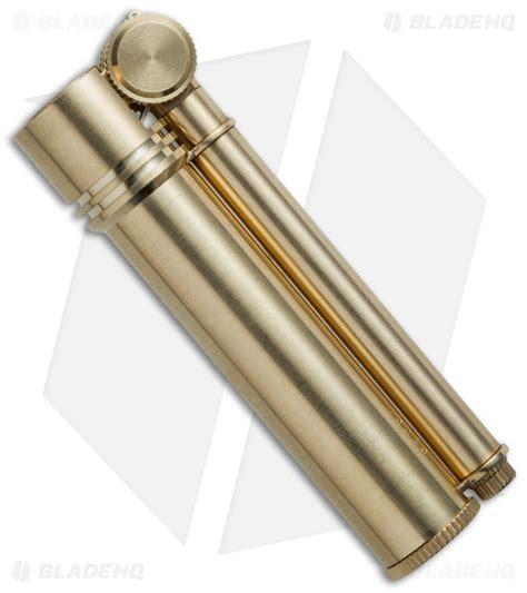 Brass L Douglass Field L Lighter Brass Dg Fl Blade Hq