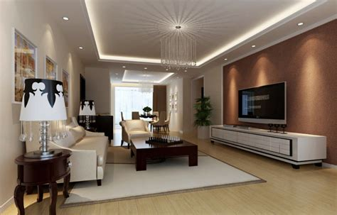 living room design layout simple home decoration