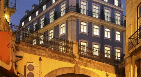 best places to stay in lisbon great places to stay in lisbon smart traveller