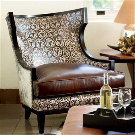 sociable sofa king ranch saddle shop 1000 images about timeless king ranch furniture on pinterest