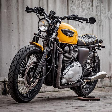 surfside motorcycle garage