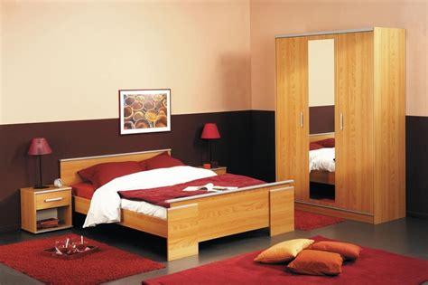Bedroom Source by Interior Decorating Bedroom Photos