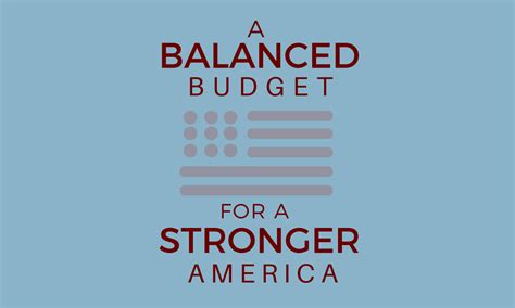 house budget committee fy 2016 budget house budget committee
