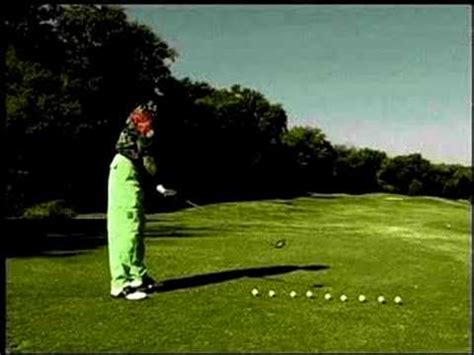 jim mclellan golf swing the perfect golf swing by mclellan youtube