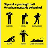 Carbon Monoxide Poisoning Body | 1772 x 1883 jpeg 1548kB