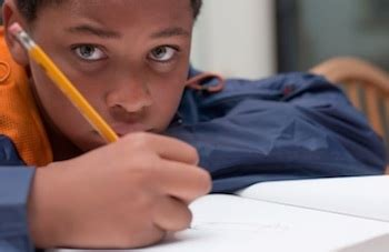 how to help kids overcome fear of failure | greater good