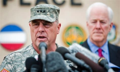mark milley scott in texas contact fort hood shootings escalating argument preceded attack