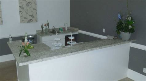 Mid Atlantic Countertops laminate countertops manufacturer supplier mid atlantic surfaces