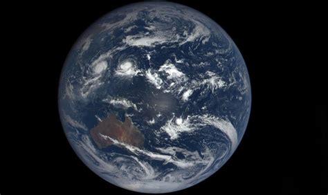 imagenes sorprendentes de la nasa este nuevo sitio de la nasa muestra fotos diarias de la tierra