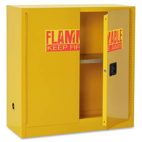 flammable storage cabinet harbor freight flammable storage cabinet harbor freight cabinets matttroy