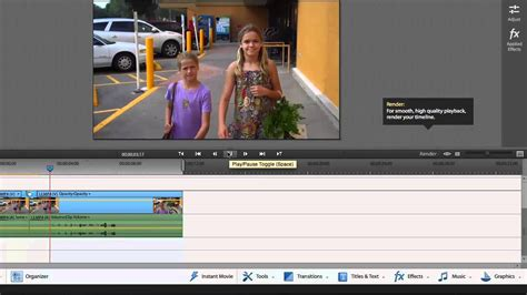 how to integrate after effects with adobe premiere pro cs6 how to add special effects to your premiere elements video