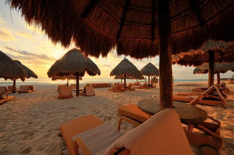 The Best Times to Travel to Mexico   Weddings by Funjet