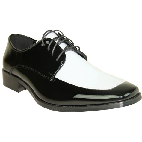 tuxedo slippers shoes tux 3 s tuxedo lace up dress shoes for sale