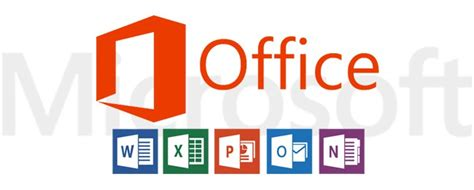 office büro windows 10 upgrade sperrt microsoft office paket