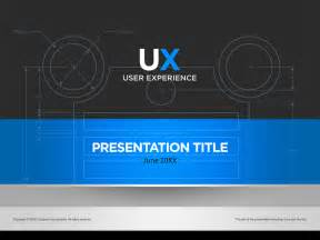 Presentation Template Psd by Powerpoint Presentation Templates Trashedgraphics