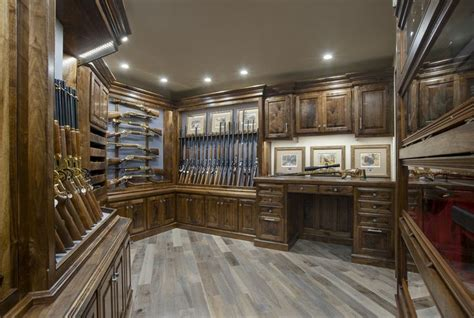 julian and sons trophy rooms 47 best gun trophy rooms images on projects entrepreneur and guns